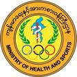 Food and Drug Administration, Myanmar